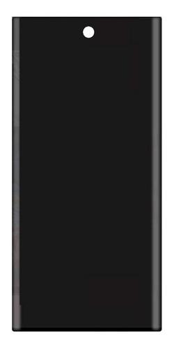 Vidrio Templado Anti Espía Samsung / Xiaomi Full 9h