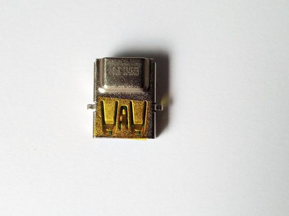 Kit 2 Conector Usb 3.0 Fêmea 3ey 13456b