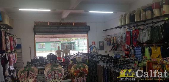 Loja, Caiçara, Praia Grande - R$ 50 Mil, Cod: 982 - A982
