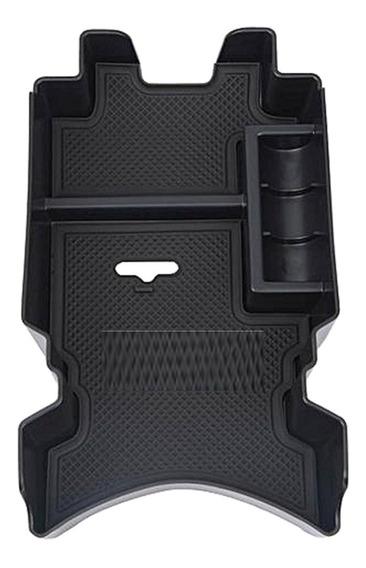 Acessorios New Civic G10 Porta Objetos Box Organizador Top