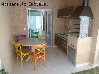 Casa - A Venda - Itatiba - Condomínio - Ca00165 - 2386944