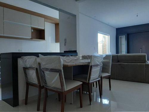 Imagem 1 de 30 de Cobertura Com 2 Dormitórios À Venda, 95 M² Por R$ 395.000,00 - Vila Curuçá - Santo André/sp - Co2582