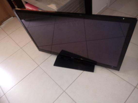 Tela Da Tv Lg 42 Modelo Pdp42t30030