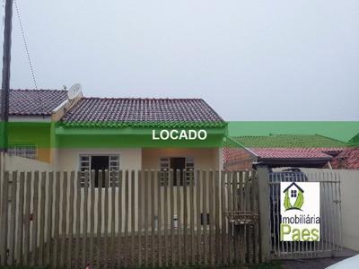 Casa - Ca00098 - 3082613
