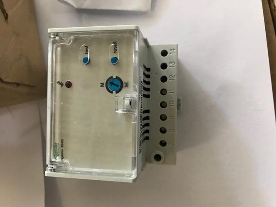 Detector Automatico Xd301- 220/240vac-cod 50507-scheneider