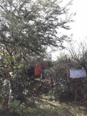 Casa En Puxtla, Mor.