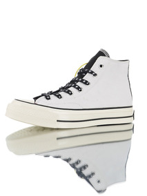 Converse Chuck Taylor All Star 1970 Hi