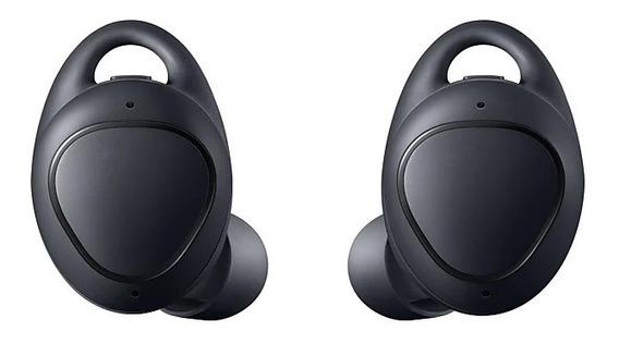 Fone Bluetooth Samsung Gear Iconx 2018