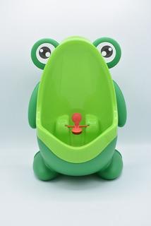 Mingitorio Infantil Pelela Para Nene Altura Regulable Lavable Ohmyshop