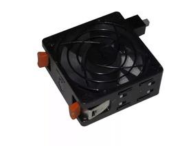Marca Dell Linha Servidor Modelo Dell Tipo De Cooler Para Cp