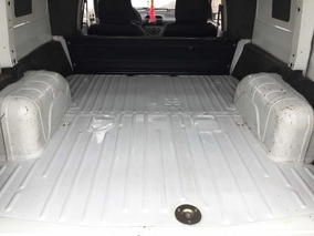 Chevrolet Corsa Combo Combo 2.0