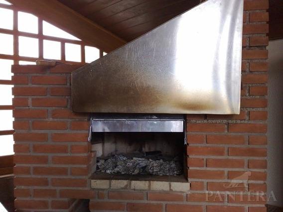Casa - Ref: 45355