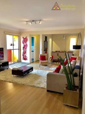 Apáratamento 80m², 3 Dorm. 1 Suite- Venda - Santana (ótimo Preço) - Ap3176