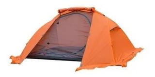 Barracas Leve Para Camping E Montanhismo 2/3p Mykra - Azteq