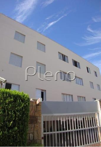 Imagem 1 de 17 de Apartamento À Venda Em Vila Industrial - Ap025502