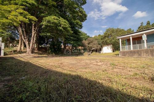 Imagem 1 de 23 de Terreno À Venda Em Jardim Do Vale - Te007989