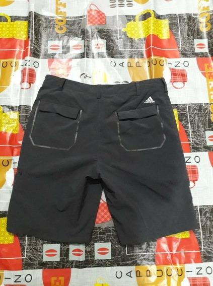 Shorts adidas Talla 32 Amplio N-nike Under Armour Puma
