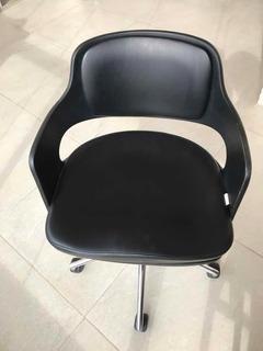 Cadeira De Escritório Moderna Tok Stok