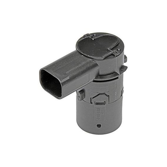 Dorman 684-029 Sensor De Asistencia De Estacionamiento
