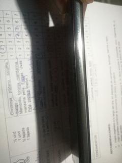 Urgente Conversable 200 Soles Vendo Huawei P8 Lite