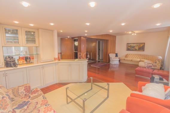 Apartamento Em Rio Branco Com 3 Dormitórios - Ko13497