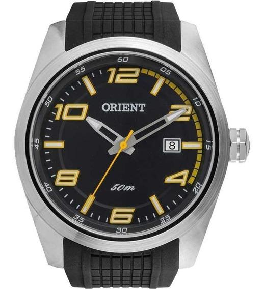 Relógio Masculino Orient Mbsp1020-pypx