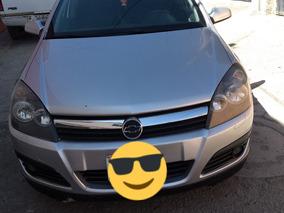 Chevrolet Astra Opel Astra