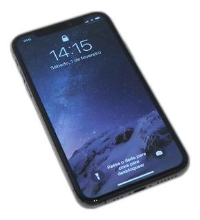 iPhone Xs 64gb Impecável - Rio - Zona Sul