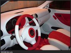 Tapiceria Personalizada Para Vehiculos