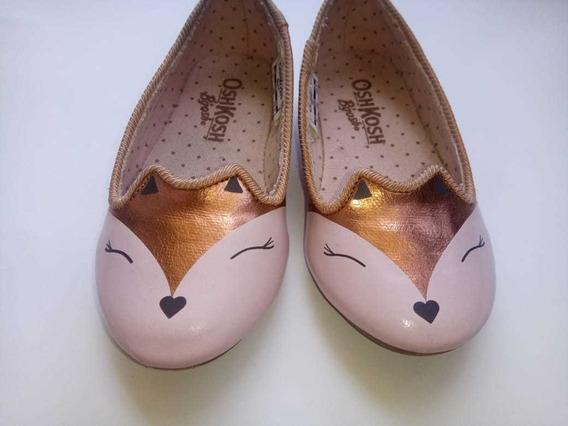 Zapatos Importados Oshkosh