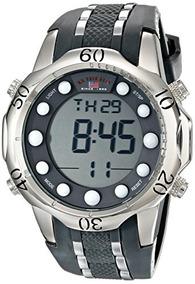 631f56321d02 Reloj Hombre Ripley - Relojes U.S. Polo Assn. Deportivos de Hombres ...