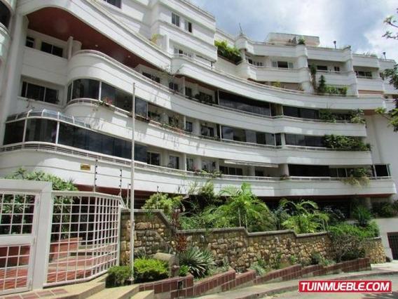 Apartamentos En Venta 16-3273 Rent A House La Boyera