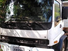 Basculante Truck Vw 98 15 190