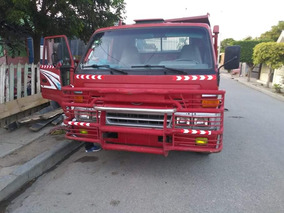 Volteo Daihatsu Cara Ancha 99