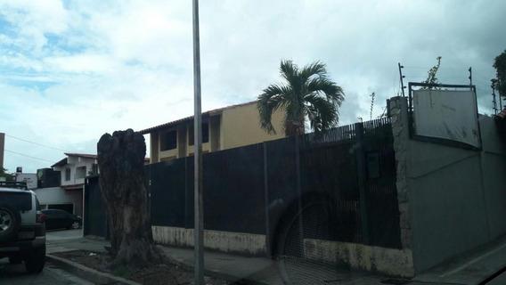 Excelente Casa En Alquiler Para Empresas