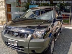 Ford Ecosport 2.0 Xlt Excelente Estado!!!!