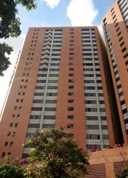 Apartamento Venta 65 M2. Quebrada Honda H C