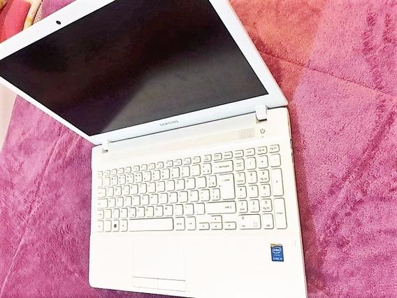 Notebook Samsung Ativ Book 2 Core I5