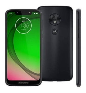 Smartphone Motorola Moto G7 Play 32 Gb Tela 5.7 4g 13mp