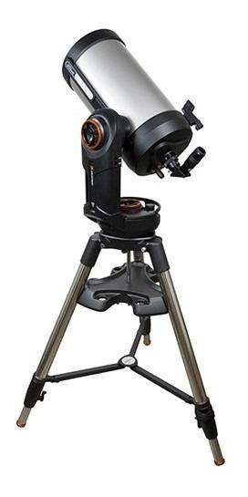 Telescopio - Qualquer Modelo - Prazo De 60 Dias