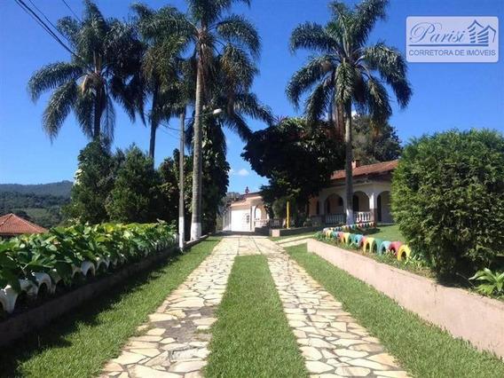 Rural - Venda - Mogi - Mogi Das Cruzes - Shp5