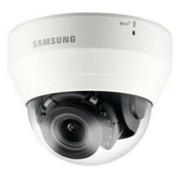 Imagem 1 de 1 de Camera Samsung Snd-l5083r 1.3mp,  Hd Network Ir Dome