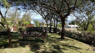Chalet Y Lugar Para Disfrutar En Familia, Se Vende Por Viaje