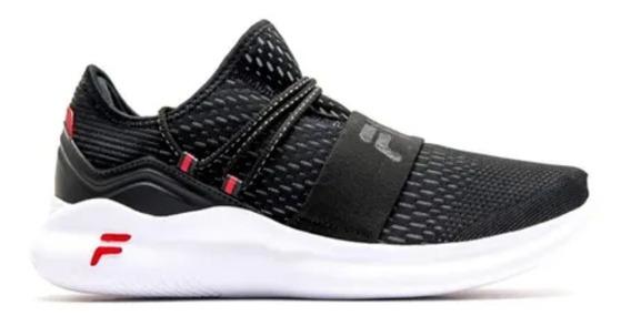 Zapatillas Fila Trend Original