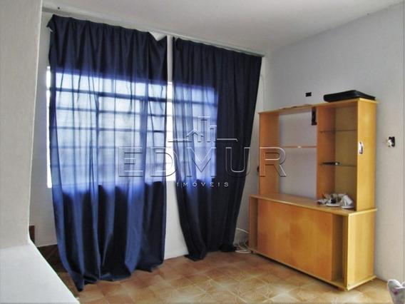 Casa - Parque Joao Ramalho - Ref: 22622 - V-22622