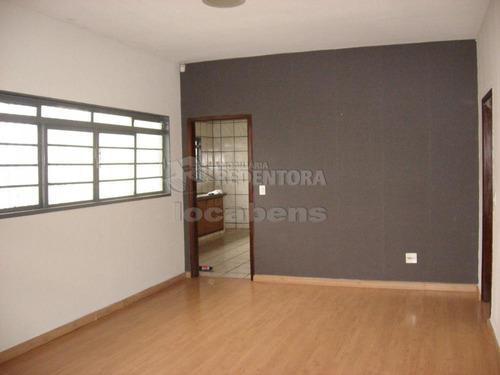 Casas - Ref: V8141