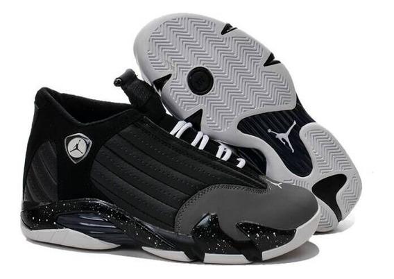 Zapatillas Jordan 14 Varón