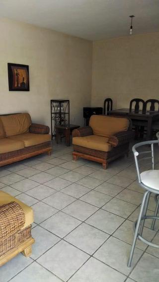 Venta Villas Morelos 2 Ubicada En Entrada A Puerto Morelos,