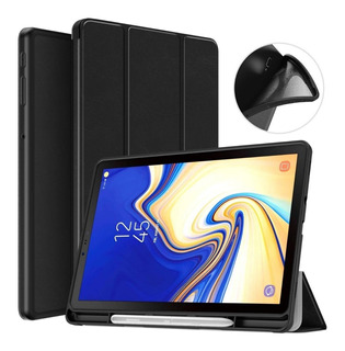 Capa Samsung Galaxy Tab S4 10.5