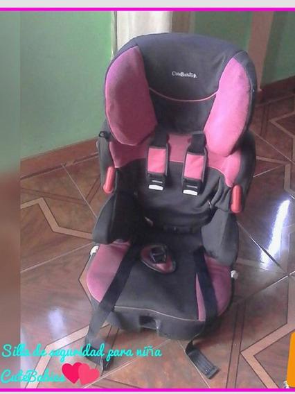 Silla De Carro Para Bebe Cute Babies 30usd